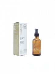 Puhdas+ Beauty Oil Argan Oil 50 ml