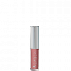 Couvrance Beautifying Lip balm Nude 3 g